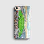 naughton park 3D Phone case